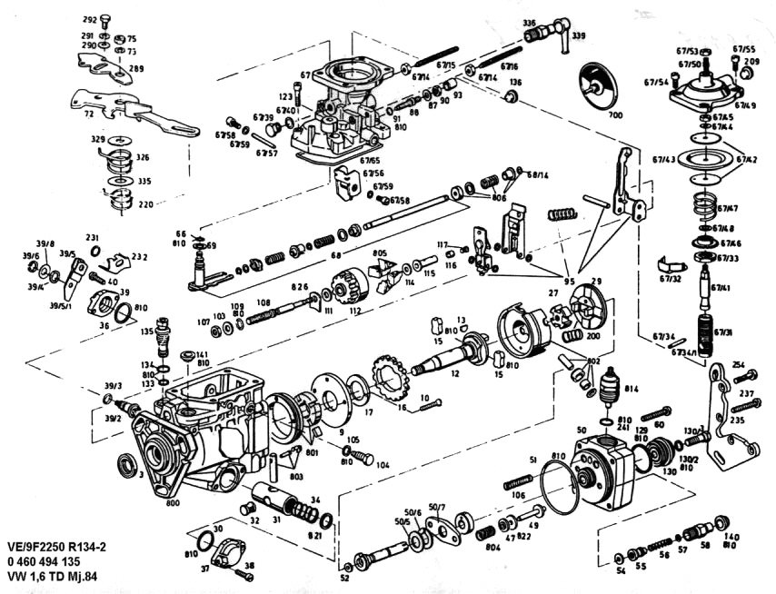 Stihl Pole Pruner Parts Diagram also Smart Car Fortwo in addition 4way Switch Wiring Using Nm Cable likewise Esp additionally Wiring Diagram R50 R69s 6v. on mini cooper wiring diagrams